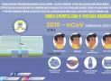 Infografis Mengenai Corona – Dispusip Bandung