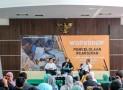 Bidang Pengelola Kearsipan (Workshop Pengelola Kearsipan Di Lingkungan Pemerintah Kota Bandung Tahun 2019)