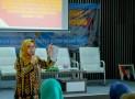 Bidang Pengelola Kearsipan (Pembinaan Kearsipan Masyarakat Di Kecamatan Sukasari Kota Bandung)